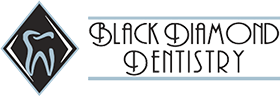 Black Diamond Dentistry